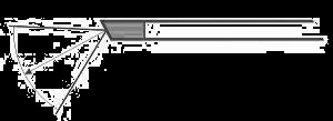 гистероскопы угол направления